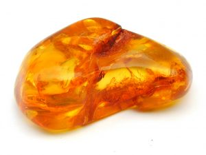 sunset fire opal gemstone, uses and features